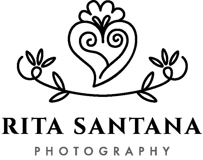 Rita Santana Photography